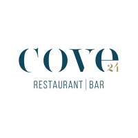 cove24_logo_light-removebg-preview